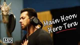 hero 2015 - ringtone main hoo hero tera