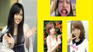 「TOKYO IDOL FESTIVAL 2014」での生放送ラジオ収録番組 ファンからの質...