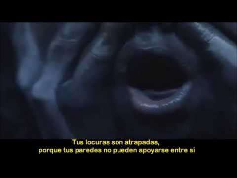 Slipknot - The Negative One Sub Español (Video Oficial)