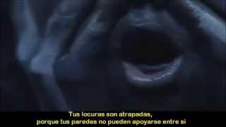Slipknot - The Negative One Sub Español (Video Oficial)