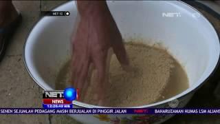 Hingga kini, penyakit antraks masih menghantui warga, terutama peternak di Kabupaten Gunungkidul, Yo.