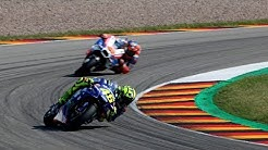 MotoGP 2018 - Sachsenring - Race - Pure MotoGP Sound!