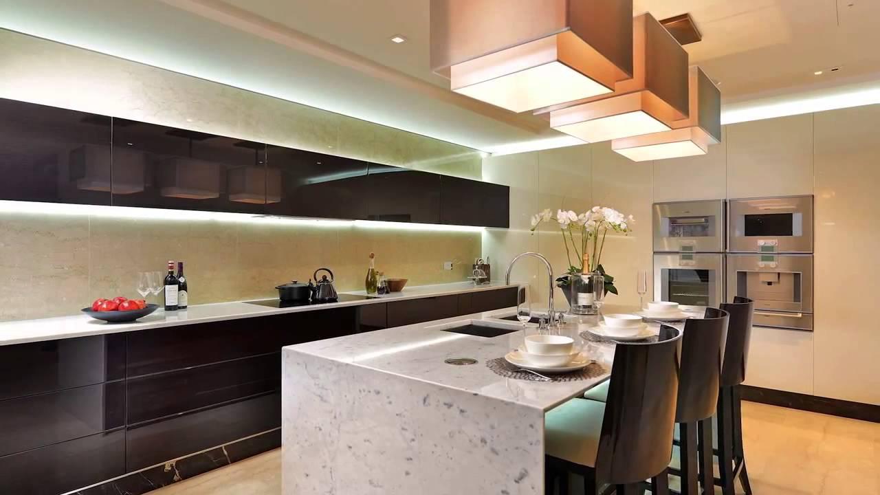 Bán căn hộ chung cư HQC Plaza – nhà ở xã hội giá rẻ trả góp từ 10-15 năm tại TPHCM