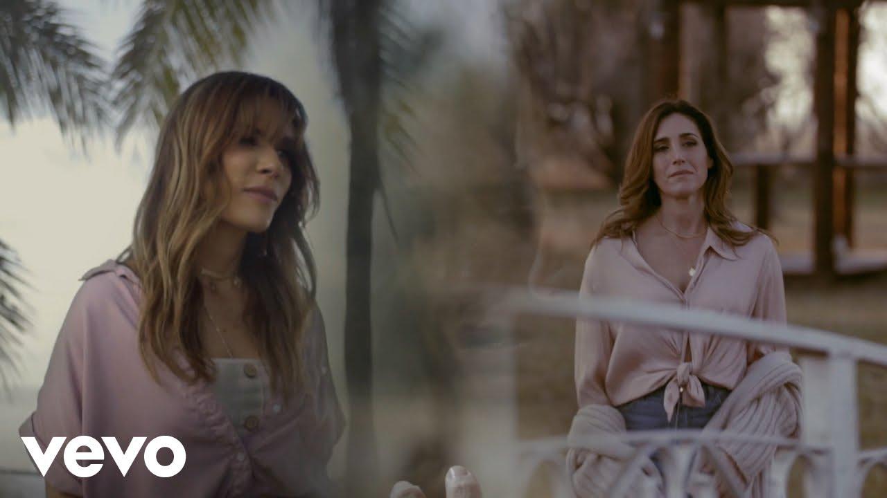 Download Soledad - Quién Dijo (Official Video) ft. Kany García