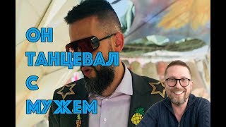 """Нефедов наш"""