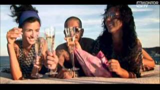 DJ Antoine vs Timati feat. Kalenna - Welcome to St. Tropez (DJ Antoine vs Mad Mark Remix) [Lyrics] thumbnail