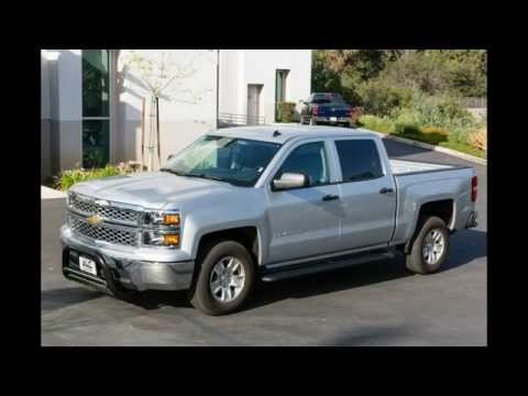 Installation of Sure Grip Running Board  Kit  27 2145  on 2014 and     Installation of Sure Grip Running Board  Kit  27 2145  on 2014 and 2015 GM  Sierra Silverado