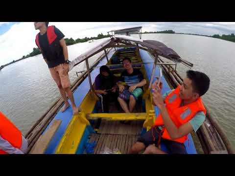 Environmental Science: Hagonoy, Bulacan