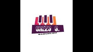 Crezzo Samuelo-UZAMUBWIRE (Official Audio2018)Prod By Lagaff-INGENZI Records Studio