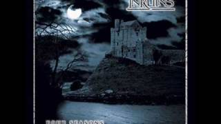In Ruins - The Haunted Moon