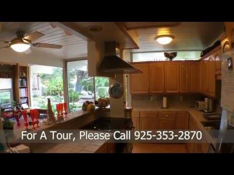Diablo Assisted Living II Assisted Living | Walnut Creek CA | Walnut Creek | Independent Living