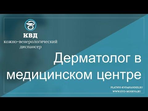 Стоматология в Кузьминках, Рязанский проспект - сеть