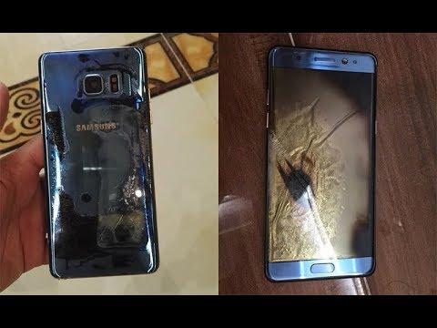 samsung-phone-blast-news-2017