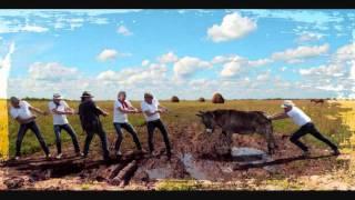 """LASSE STEFANZ """"Rap Das Armas"""" (Från nya albumet """"Cuba Libre, 2011)"""