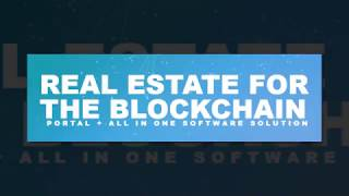 ETHEERA -  ALL IN ONE SOFTWARE SOLUTION