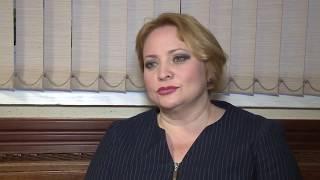 TVБЛОГ Светлана Пермякова про Едрид Мадрид