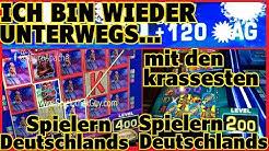wtf wild 🥇Die größten Spielo Gewinne in 2020 🥇 BEST OF MaximalEinsatz Merkur & Novoline Teil 5