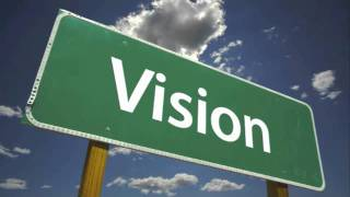 Business Project: Mission vs Vision Statements.m4v