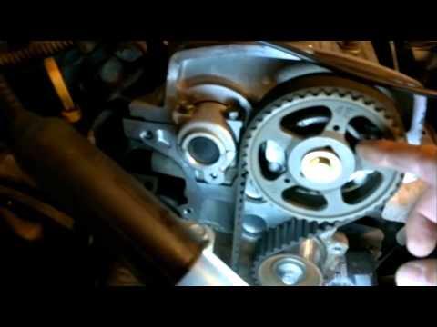 how to change pcv valve 1998 toyota 4runner