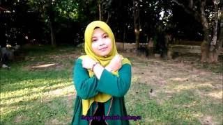Lagu Demi Cinta (Ezad Lazim) dalam Bahasa Isyarat