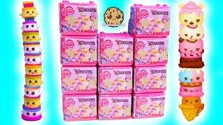 Stack ems My Little Pony Surprise Blind Bag  Toys Stacks
