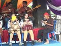 OM AMANDA MUSIC_Gerajakan Banyuwangi_Luluk_14 Mei 2018_Probolinggo Kota.