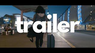 DEPARTURE [trailer] a short film drama