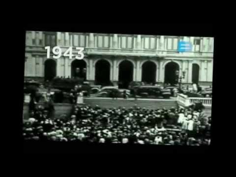 Argentina nuevo video de wanda nara 2011 - 2 6