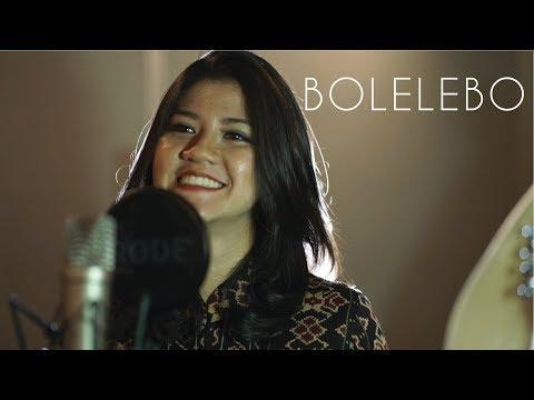 BOLELEBO - Sasando [Isabella Nyssa Cover]