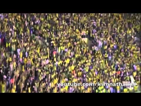 FIFA Confederations Cup Brazil 2013 - Top 10 Goals