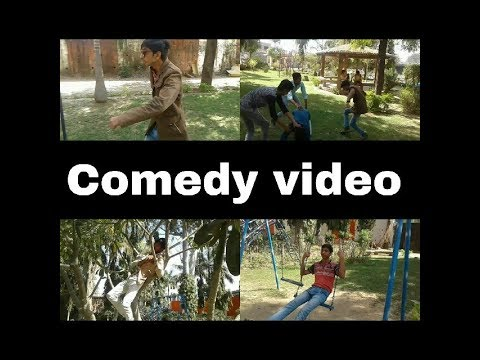 Comedy video By Chittor Vines