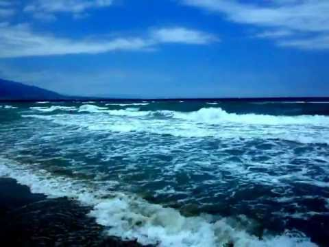 """Képtalálat a következőre: """"hullámzó tenger"""""""