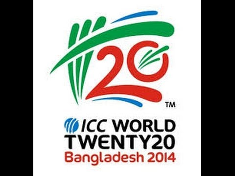 ICC T20 cricket world cup background music before national anthem 2014