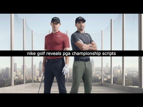 27ce898682b Nike Golf Reveals Pga Championship For Jason Day