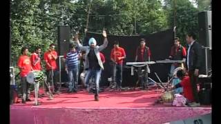 ranjit bawa wrong number brand new song(carry on jatta) gippy grewal)
