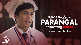 Kwentong Jollibee: Parangal (Tribute)