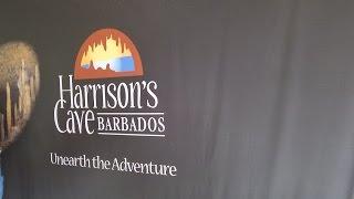 Harrison Cave , St. Thomas Barbados: Caribbean
