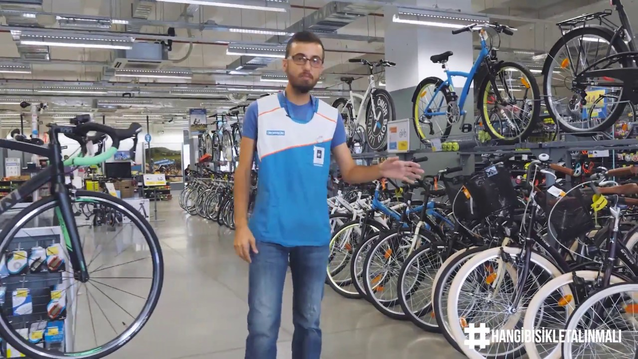 2019 Carraro Cr-TWorld Tur bisikleti.
