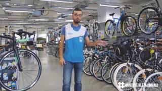 Doğru Bisiklet Nasıl Seçilir? - Bisiklet Decathlon Türkiye