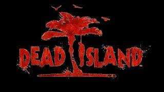 Let's Play Together Dead Island  - Part 1 ein höllischer Trip