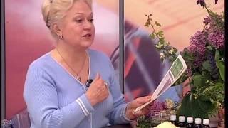Наталья Земная - №6