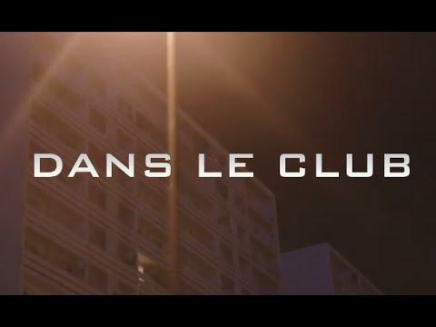 Guirri Mafia - Dans Le Club Remix (Clip Officiel)