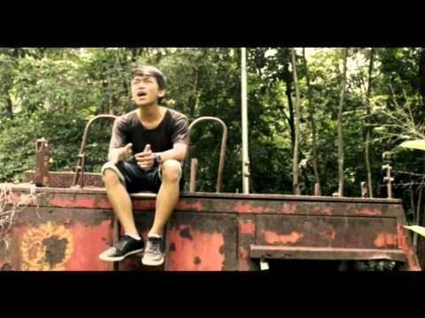 Double R - Jangan Pergi ft Ersya ( Official Music Video )