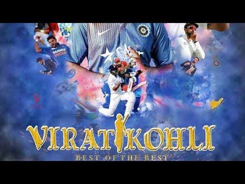 Virat Kohli best WhatsApp status