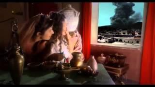 Vesuvius: Deadly Fury