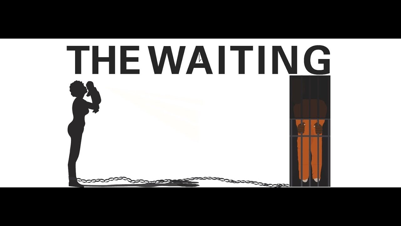Waiting Trailer