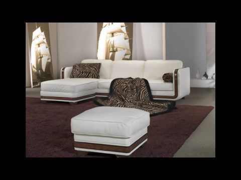 Диваны и кресла мягкая мебель оптом, диваны от