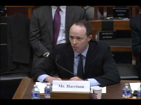 20150211 - FY16 Budget Request: A View from Outside Experts... (ID: 102934)