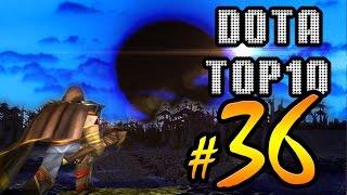 DotA Top 10 WeekLUL - Vol 36 by HELiCaL
