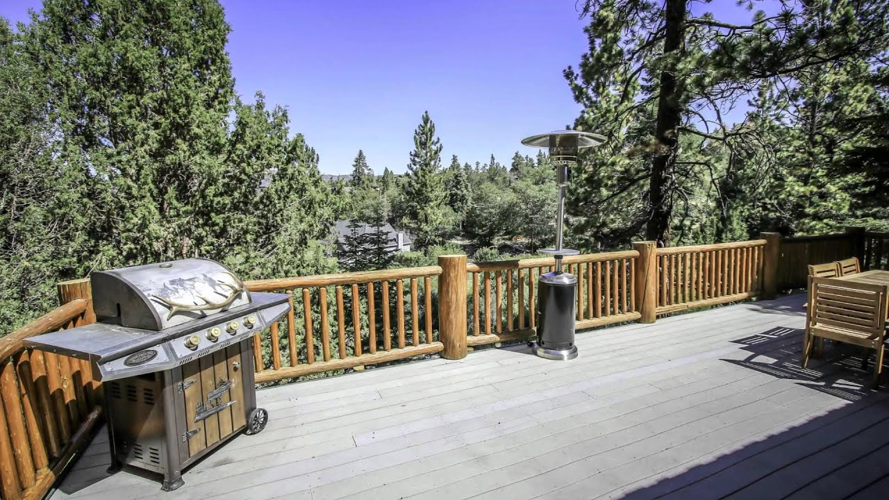 photo bear x cabins big delightful lake homes in for of sale ca